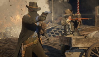 red-dead-redemption-2-05