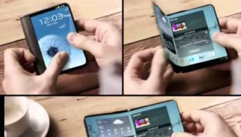 samsung-galaxy-x-foldable-smartphone-unlikely-to-arrive-this-year-513992-2
