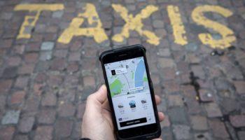 skynews-uber-app-taxi_4187703