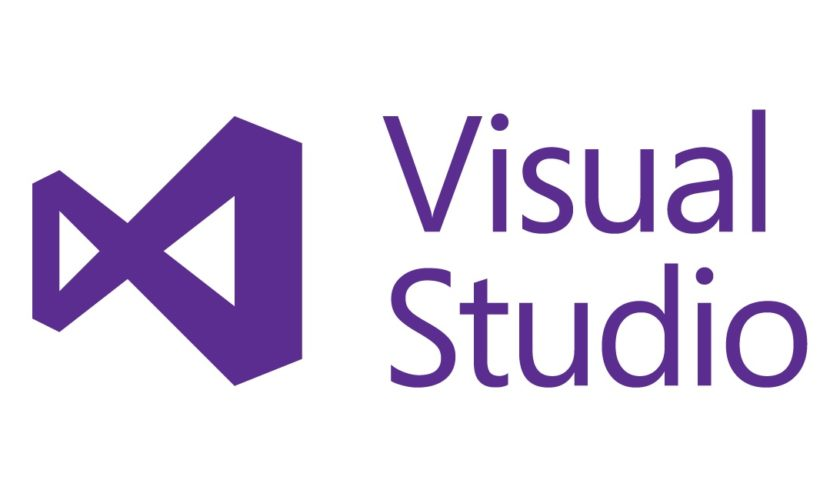 visual_studio_purple
