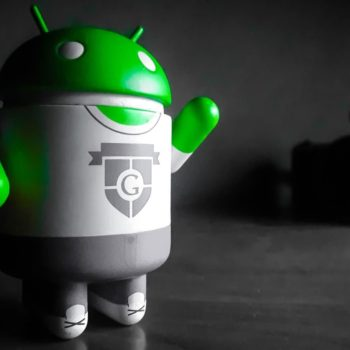Majority-of-Android-based-Cryptocurrency-Apps-Don't-Use-Encryption-Study-Finds