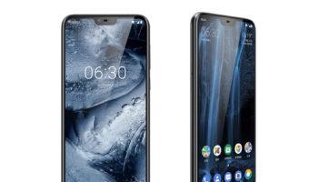 Nokia-6.1-Plus-benchmark-listing-reveals-mid-range-hardware-Android-8.1.0-Oreo