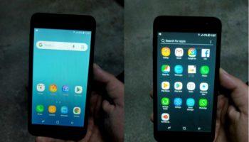 Samsung-Android-Go-smartphone-leak-980×620