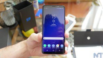 Samsung_Galaxy_S9_35