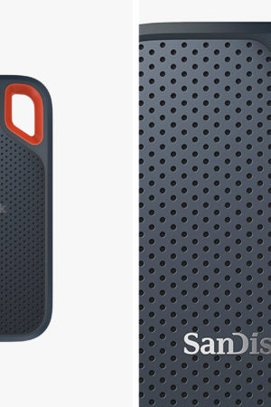 Sandisk-Rugged-Portable-SSD-gear-patrol-full-lead