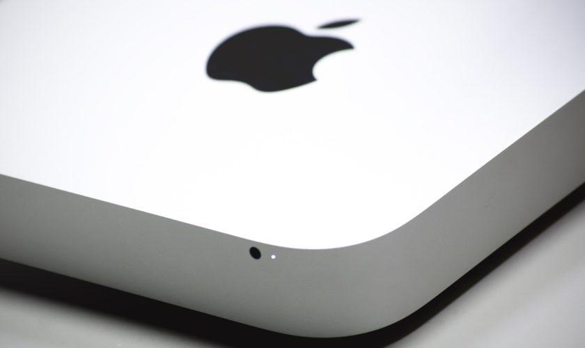 apple-923955_1280