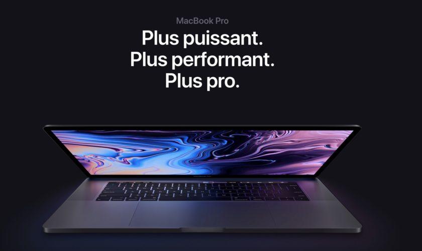 apple-macbook-pro-2018-1