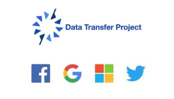 data-transfer-project