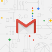 gmail-redesign-logo