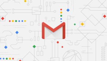 gmail-redesign-logo