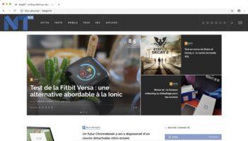 google-chrome-se-dote-refonte-material-design