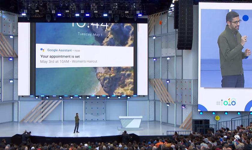 google-duplex-demo-stage