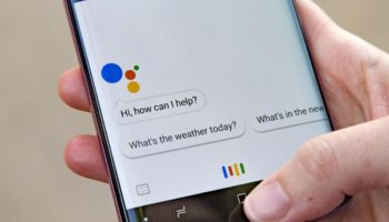 google-io-2018-google-assistant-7136