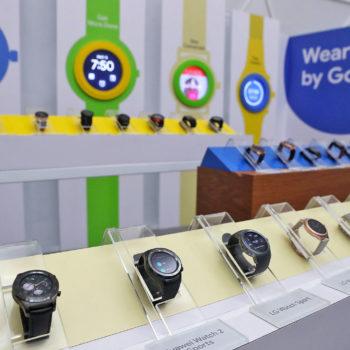 google-pay-sur-votre-smartwatch-wear-os-va-saccelerer