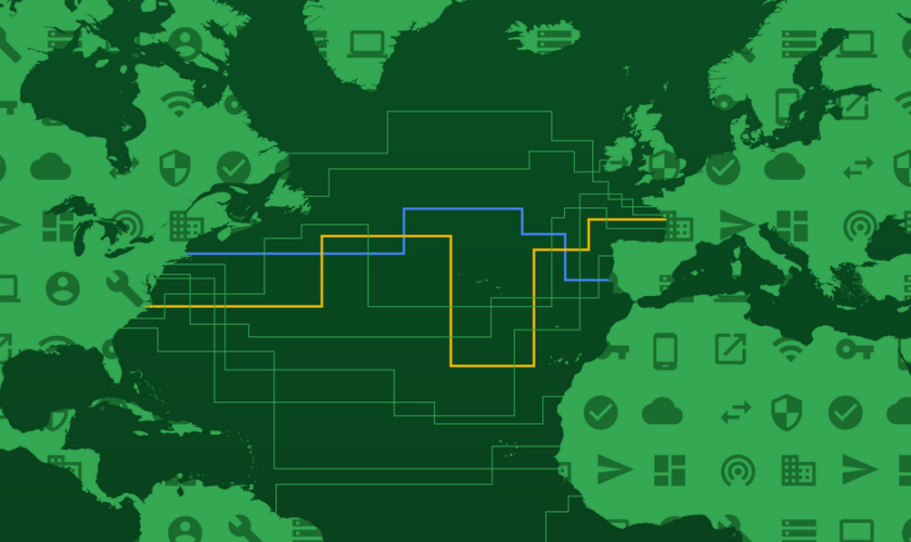 google_cloud_trans_atlantic_subsea_network.max-1000×1000