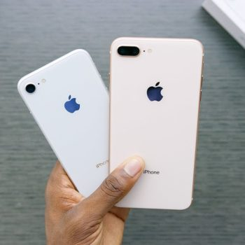 iphone-8-and-plus
