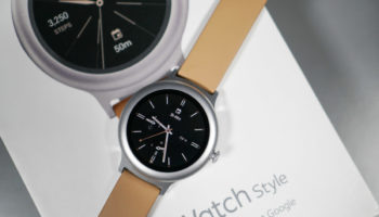 lg-watch-style-unboxing-6