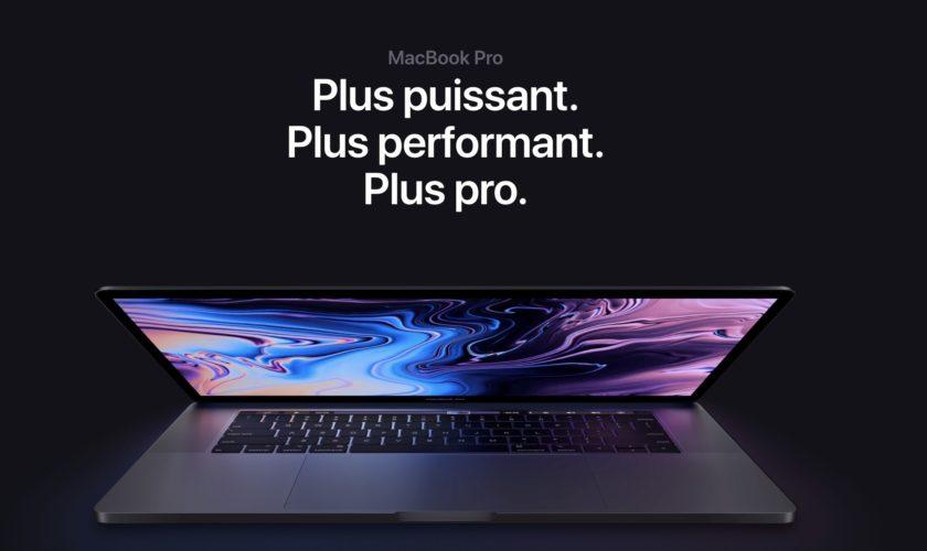 macbook-pro-2018-vs-macbook-pro-2017-1