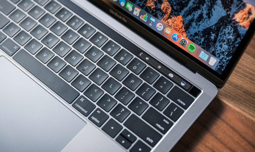 macbook_pro_13_late2016_review-adam_touchbar-100693206-orig
