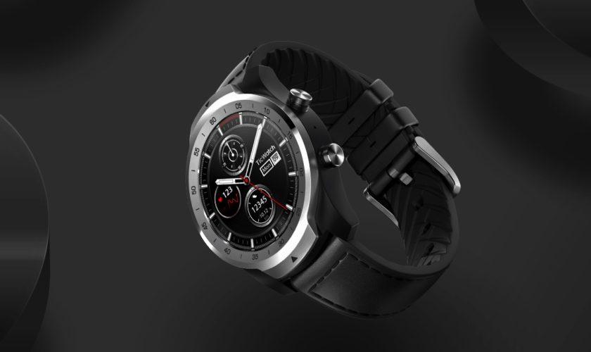 mobvoi-ticwatch-pro-1