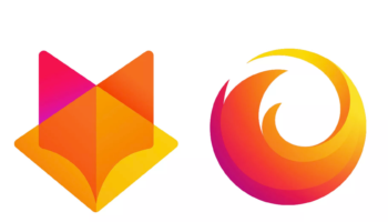 mozilla-firefox-nouveau-logo
