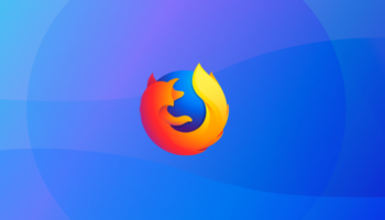 mozilla-launch-firefox-monitor