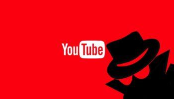youtubeinc