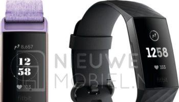 2018214-fitbit-charge-3-nieuwemobiel-5b641b299b698