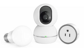4-Smart-Home-Essentials-Family