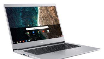 Acer_Chromebook_514_CB514_1H_04