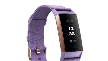 Fitbit-Charge-3-rose-gold-lavender-AA-5