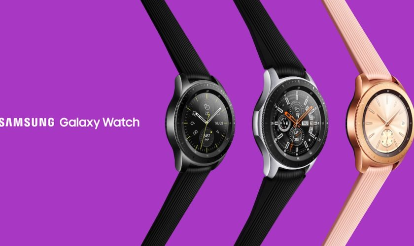 Galaxy-Watch_Key-Visual