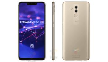 Huawei-Mate-20-Lite-1534071772-0-6