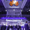 Huawei-booth-in-MWC-2018