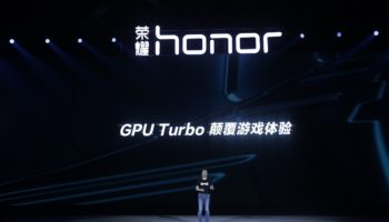 Mr.-George-Zhao-President-of-Honor-delivering-a-speech-at-the-GPU-Turbo-Launch-event-in-Beijing