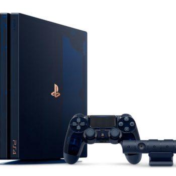 PS4-Pro-blue-500m