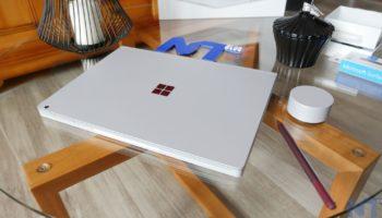 Surface_Book_2_13-5_pouces_30