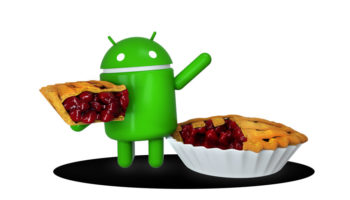 androidpie