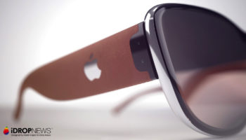 apple-ar-glasses-martin-hajek-2