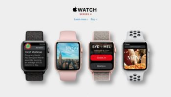 apple-watch-series-4-concept-800×489