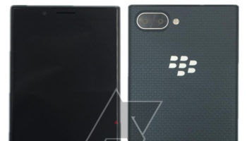 blackberry-key2le-leak