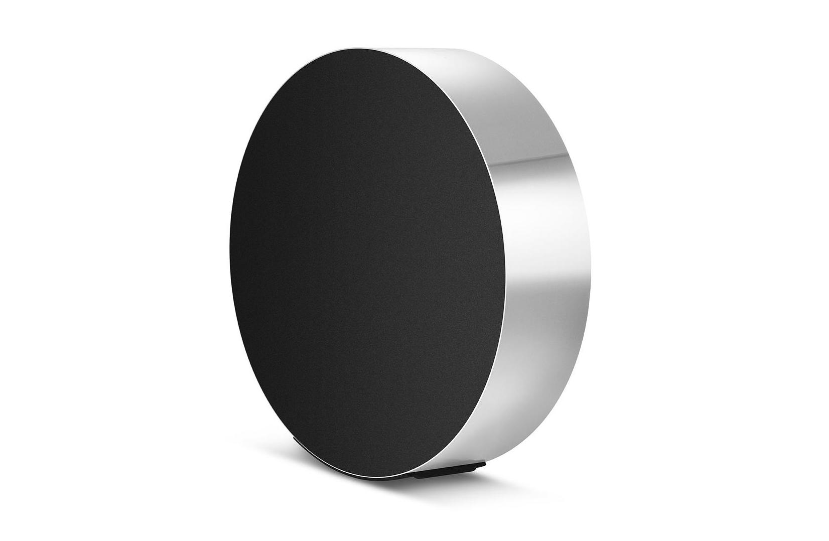 ifa 2018 bang olufsen beosound edge une enceinte que vous roulez. Black Bedroom Furniture Sets. Home Design Ideas