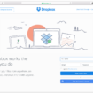 dropbox_signup