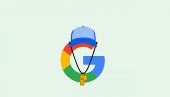 google-coach