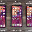 iphonexs_three_2018