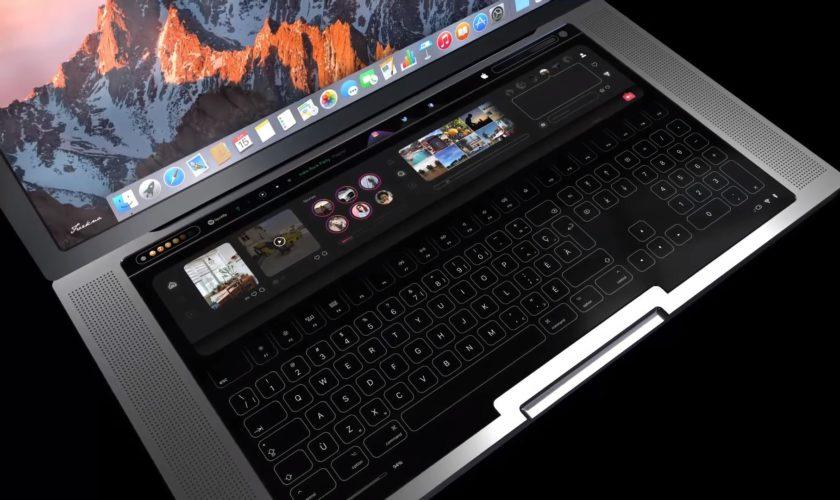 macbook-double-ecran-montre-comment-apple-pourrait-abandonner-clavier