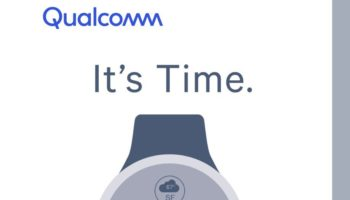 qualcomm-its-time-2