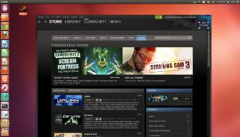 steam-pour-linux-vous-permet-jouer-jeux-windows-sur-linux
