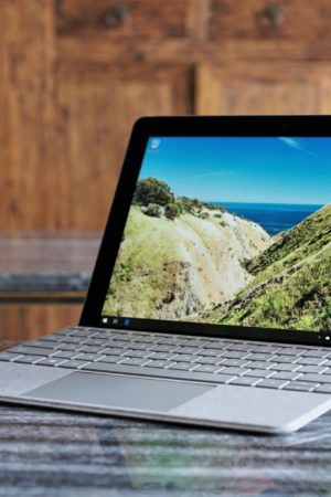 surface-go-review