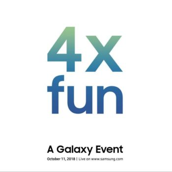 01.-Samsung_A-Galaxy-Event_Official-Invitation
